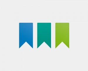 diseño-logo-abogados-bilbao