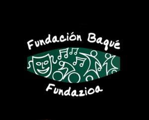 Fundación Baqué