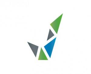 Diseño logotipo, diseño gráfico