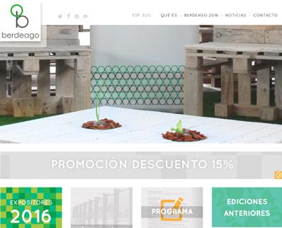 diseño-web-feria-ecologica