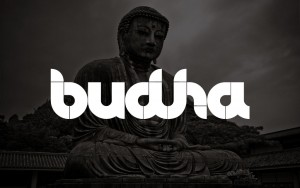 diseño-logotipo-budha