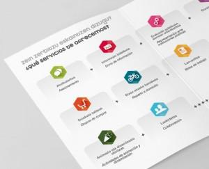 diseño-folleto-asociacion-durango