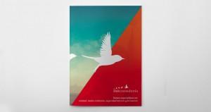 diseño-folleto-asesoria