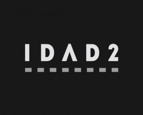 diseño-web-y-grafico-idad2